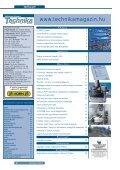 bor 2011_04.qxp - Üdvözöljük a WEB-SET rendszerben! - Page 4