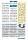 bor 2011_04.qxp - Üdvözöljük a WEB-SET rendszerben! - Page 5
