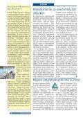 bor 2011_04.qxp - Üdvözöljük a WEB-SET rendszerben! - Page 6