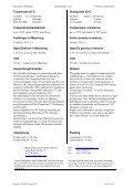 REMOPLAST HS-KST Rapid - Seite 2