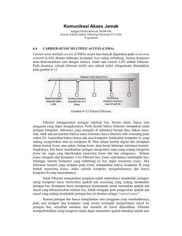 MA03 - Teknik Elektro UGM