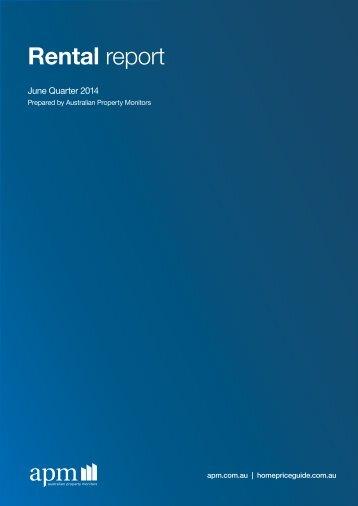 APM-Rental-Report-June