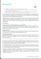 Informe Ejecutivo - Page 3