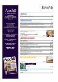 ASOCIA 18 - Centro de Estudios Garrigues - Page 3