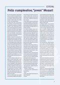 ASOCIA 18 - Centro de Estudios Garrigues - Page 5