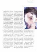 ASOCIA 18 - Centro de Estudios Garrigues - Page 7