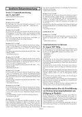 Mohlsdorfer Salatkirmes 2007 – kultureller Höhepunkt in unserer ... - Page 2