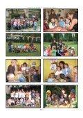 Mohlsdorfer Salatkirmes 2007 – kultureller Höhepunkt in unserer ... - Page 4
