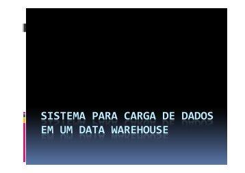 TCC2009-2-04-AP-DiegoPaulin [Modo de Compatibilidade]