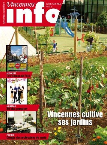 pdf - 5,26 Mo - Ville de Vincennes