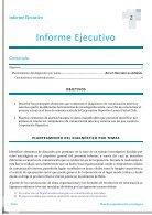 Informe Ejecutivo - Page 2