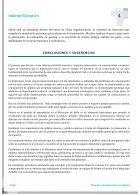 Informe Ejecutivo - Page 4