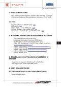 Itinerer / regulamin uzupełniający - E-RAJDY.PL - Page 4