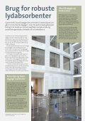 Download Gyptone News nr. 2 - Page 2