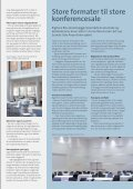 Download Gyptone News nr. 2 - Page 3