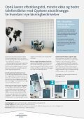 Download Gyptone News nr. 2 - Page 4