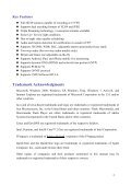 Software Manual - Network Webcams - Page 3