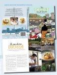Nottingham - Page 4