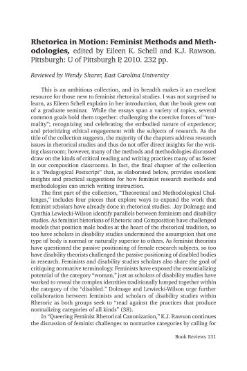 feminism and motion pictures analysis Published: mon, 24 apr 2017 belief in the social, political and economic equality of the sexes, the movement organized around this belief feminist theory is an outgrowth of the general movement to empower women worldwide.