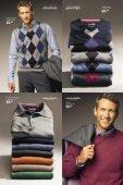 Edler Rollkragen-Pullover Aus 70 % Merinowolle und 30 - Karstadt - Seite 6