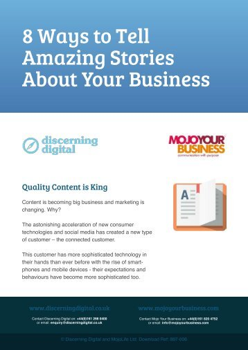 Tell-amazing-stories-about-your-business
