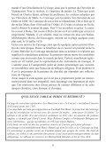 Caravaggio - cercle lyrique de metz - Page 7