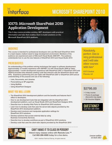 Microsoft Directx 10 Technical Briefpdf  Static. Llm In Intellectual Property. Business Class Web Hosting Insurance Used Car. Florida Timeshare For Sale Tv Show Treatment. Website Design Scottsdale Unlimited Free Fax. New York To Lax Flight Time Honda Super Cars. Jacksonville Lawn Service Water Damage Drying. Healthcare Practice Management. Medical Malpractice Lawyers Atlanta