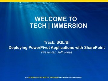 Download Session 3 - Interface Tech Blog