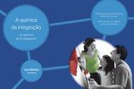 download Relatório Econômico 2005 - Basf