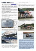 April 2013 - Wooden Boat Association NSW - Page 2