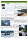 April 2013 - Wooden Boat Association NSW - Page 3