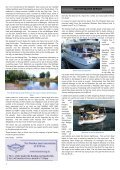 April 2013 - Wooden Boat Association NSW - Page 4