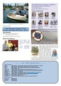 April 2013 - Wooden Boat Association NSW - Page 5
