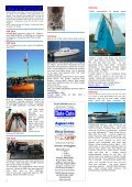 April 2013 - Wooden Boat Association NSW - Page 6