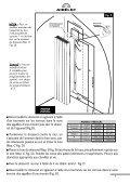 Notice d'Utilisation - Radiateur Plus - Page 7