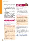 consulter les conditions générales de la garantie locative - Page 6