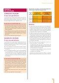 consulter les conditions générales de la garantie locative - Page 7