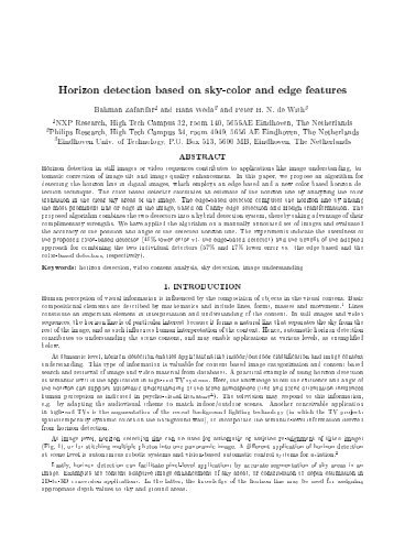 Steps Writing Research Paper Pdf How To Write A Physics Term. Steps Writing Research  Paper Pdf How To Write A Physics Term