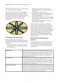 Exploring future landscapes - National Program for Sustainable ... - Page 7