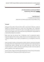 Evolução do Direito.pdf - Repositório Científico do Instituto ...