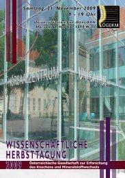 Programm ÖGKM Herbsttagung 2009.pdf