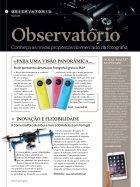 PRETO - Page 6