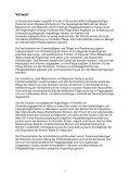 Tagungsdokumentation_Pflegende Angehörige mit Migrationshintergrund_web - Page 3