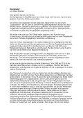 Tagungsdokumentation_Pflegende Angehörige mit Migrationshintergrund_web - Page 4