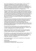 Tagungsdokumentation_Pflegende Angehörige mit Migrationshintergrund_web - Page 5