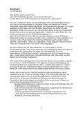 Tagungsdokumentation_Pflegende Angehörige mit Migrationshintergrund_web - Page 6