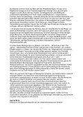 Tagungsdokumentation_Pflegende Angehörige mit Migrationshintergrund_web - Page 7