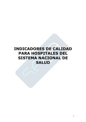 documento - El Médico Interactivo