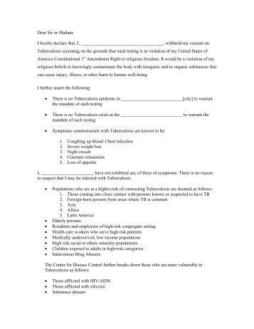 ellen foster essay topics You can order a custom essay on ellen foster now labels: ellen foster, ellen foster essay, ellen foster essay sample, ellen foster essay topics, ellen foster.
