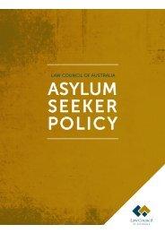 AsylumSeeker_Policy_web